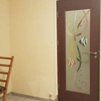 Apartament 2 cam tip A situat in  Oradea  pe Str. Aluminei
