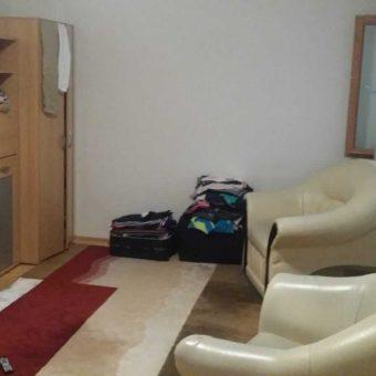 Apartament cu 2 cam tip D , de inchiriat in Oradea