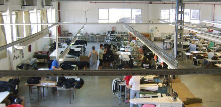 Inchiriem hale productie ,servicii in judetul Bihor