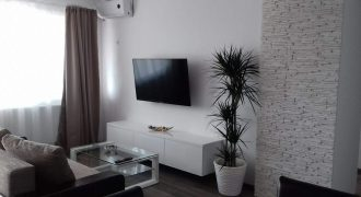 Vand apartament cu 2 camere in cartierul Iosia