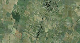 Oferim spre vânzare un teren intravilan in municipiul Arad