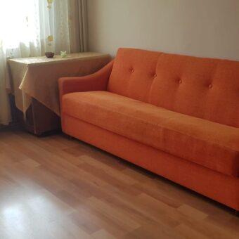 Inchiriem apartament 2 camere tip A,etaj 3,str Coposu,Rogerius